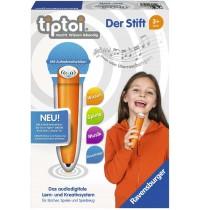 Ravensburger Spiel - tiptoi - Der Stift