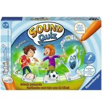 Ravensburger Spiel - tiptoi Create - Sound Quiz