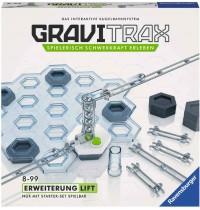 Ravensburger Spiel - GraviTrax Erweiterung Lift
