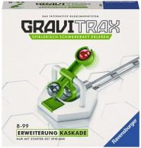 Ravensburger Spiel - GraviTrax Erweiterung Kaskade