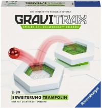 Ravensburger Spiel - GraviTrax Erweiterung Trampolin