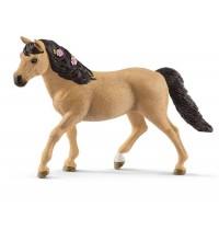 Schleich - Horse Club - Connemara Pony Stute