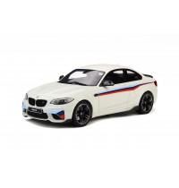 1/18 BMW M2...