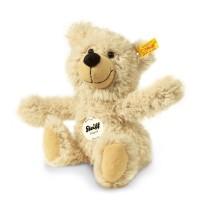 Steiff - Teddybären - Teddybären für Kinder - Charly Schlenker-Teddybär, beige, 23cm