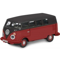 1:87 VW T1c Bus,...
