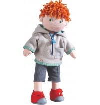 HABA® - Puppe Fabian