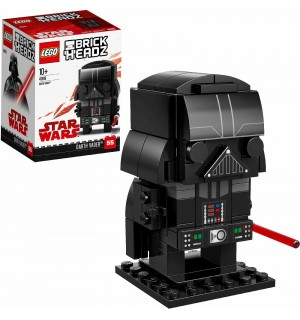 Lego Brickheadz 41619 Darth Vaderlego5702016176605