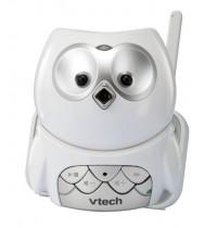 Vtech Babymonitor BM 4300