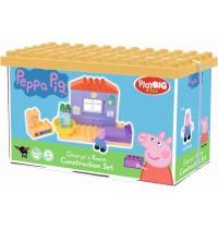 Big Playbig Bloxx Peppa Pig Basic Setsbig4004943571029