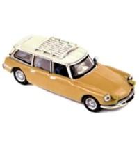 1/87 Citroën ID Break 1960