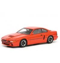 Schuco - BMW M8 Coupé, rot, 1:43