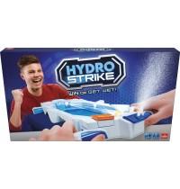 Goliath Toys - Hydrostrike