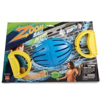 Goliath Toys - Zoomball Hydro