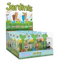 Goliath Toys - Jardinis
