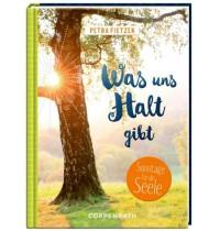 Coppenrath Verlag - Sonntage für die Seele - Was uns Halt gibt