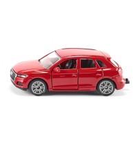SIKU - Audi Q5
