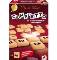 Schmidt Spiele - Completto