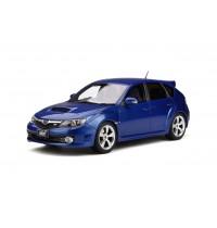 1/18 Subaru Impreza WRX STI limitiert auf 1.500 Stück