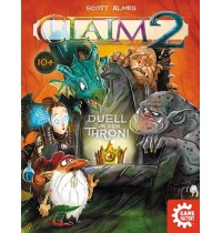 Game Factory - Claim 2