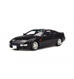 1/18 nissan 300 zx_z models distribution_2000015960090