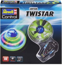 Revell Control - Copter TwiStar