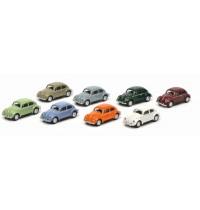 187 Porsche 911 32 Weiß