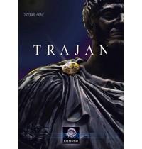 Huch - Trajan