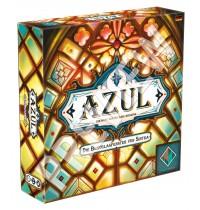 AZUL - Buntglasfenster Sintra (Next Move Games)