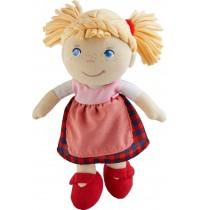 HABA® - Puppe Greta
