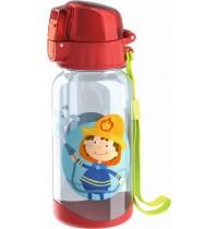 HABA® - Trinkflasche Feuerwehr