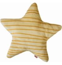 HABA® - Kissen-Set Sternenhimmel