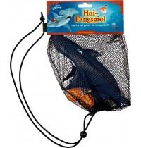 Die Spiegelburg - Hai-Fangspiel - Captn Sharky