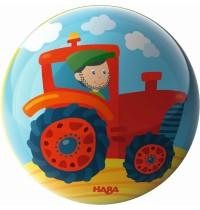 HABA® - Ball Traktor