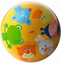 HABA® - Ball Tierfreunde