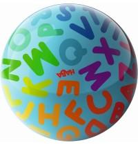 HABA® - Ball Buchstaben