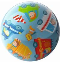 HABA® - Ball Fahrzeuge