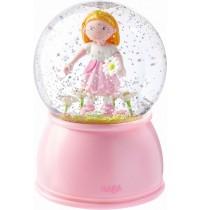 HABA® - LED-Schlummerlicht Prinzessin