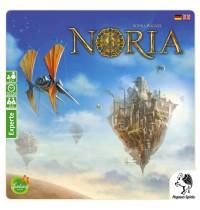 Edition Spielwiese - Noria