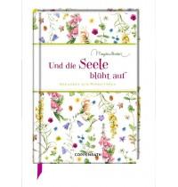Coppenrath Verlag - Edizione: Und die Seele blüht auf (Bastin)