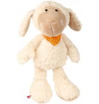sigikid - Sweety - Emmala und Memmala Schaf groß, 32cm