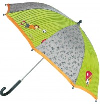 sigikid - Regenschirm Kily Keeper.