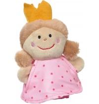 sigikid - Fingerpuppe Prinzessin