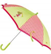 sigikid - Regenschirm Florentine.