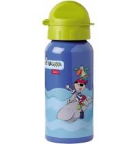 sigikid - Trinkflasche Sammy Samoa.