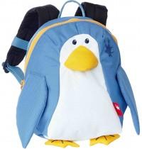 sigikid - Mini Rucksack Pinguin