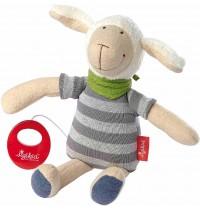 sigikid - Baby Gifts - Spieluhr Schaf Schön