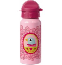 sigikid - Trinkflasche Finky Pinky.