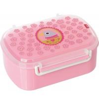 sigikid - Brotzeitbox Finky Pinky