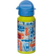 sigikid - Trinkflasche Traffic.