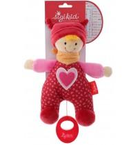 sigikid - Baby Gifts - Sigidolly - Spieluhr